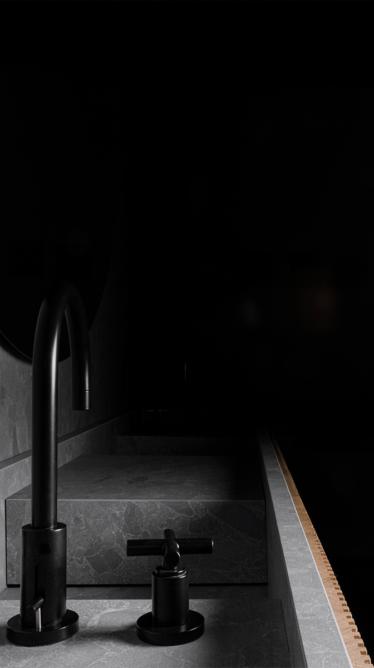 A.71-eme-grey-bathroom