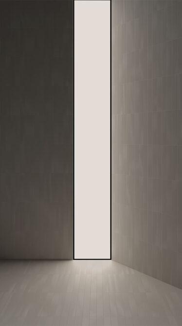 Balance-Clay-5x30-nw