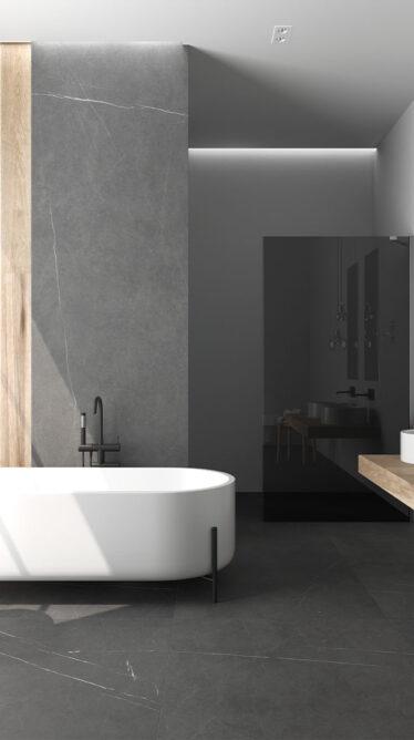 allure-bathroom