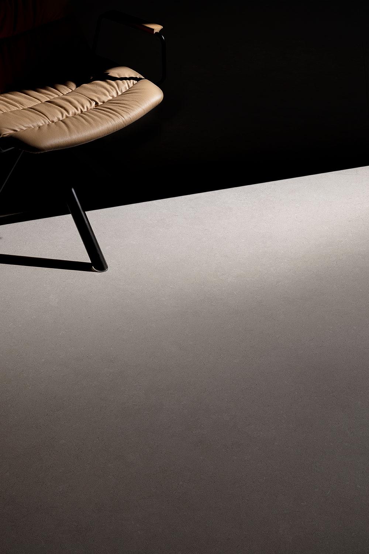 living-ceramics-noon-sand-120x120