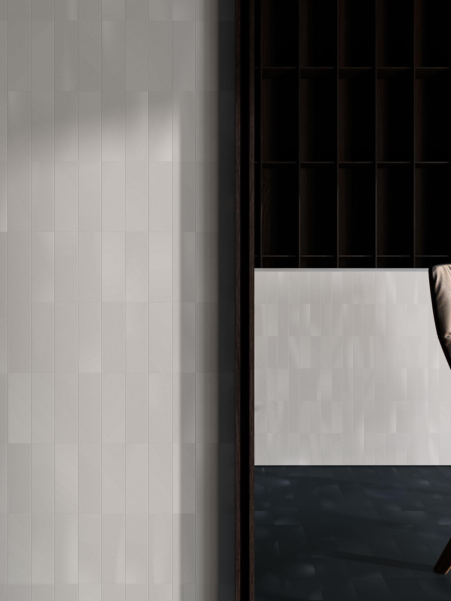 livingceramics-balance-moonwhite-5x15