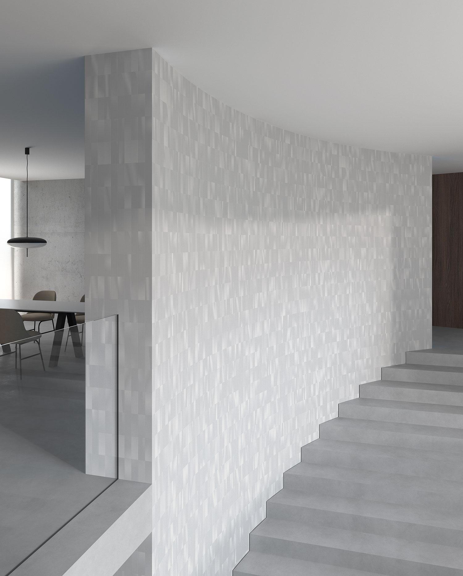 balance-paviliongrey-5x15