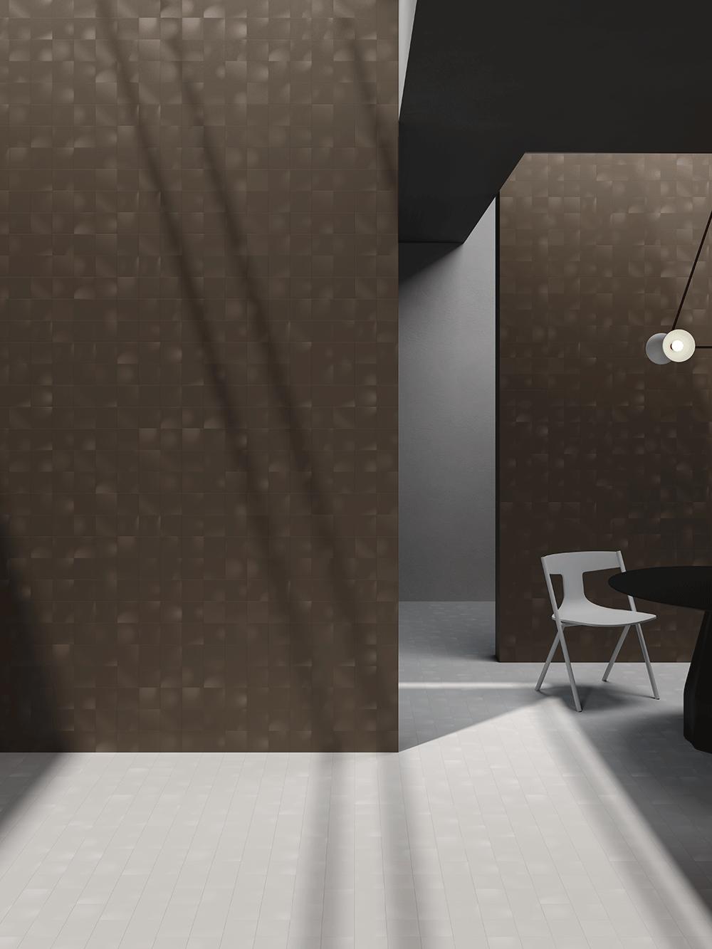 balance-silt-10x10-moonwhite-10x10