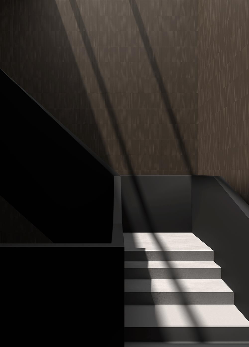 balance-silt-5x30