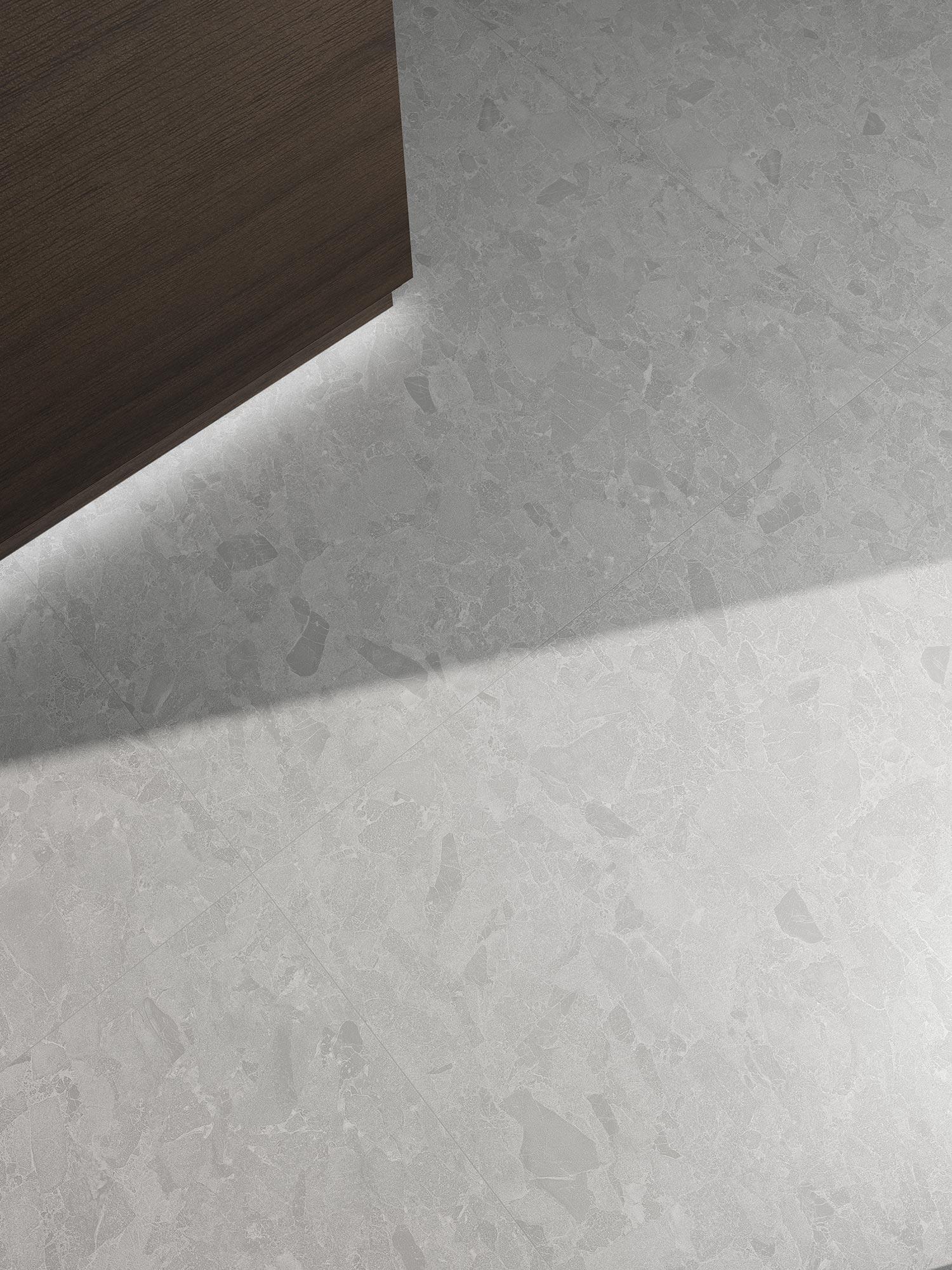 eme-light-grey-120x120