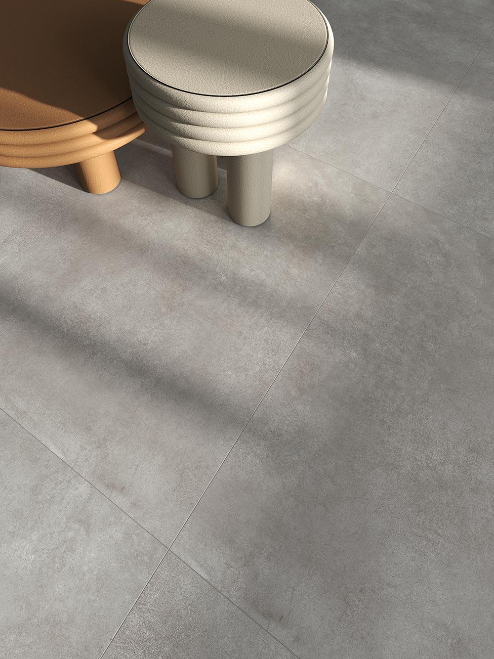 floss-silver-90x90