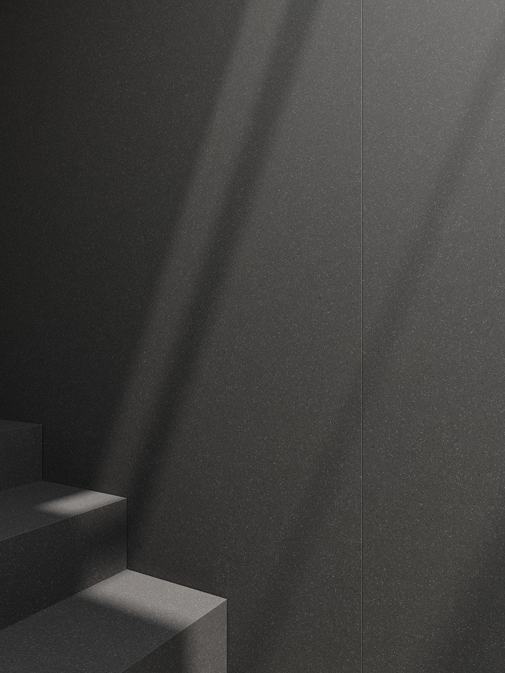wega-black-120x270