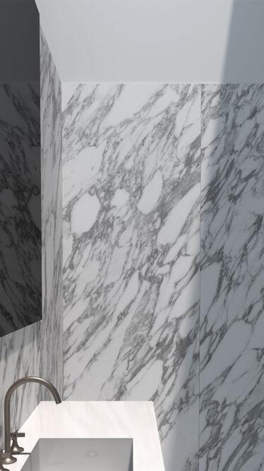 blanc-arabescato-ductile