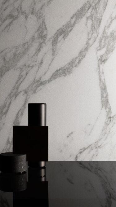blanc-arabescato-detalle