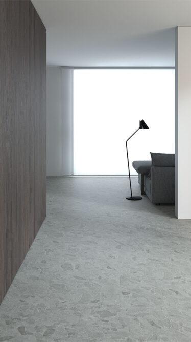 eme-grey-120x120