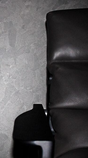 eme-grey-detalle