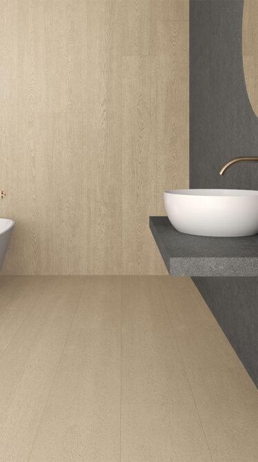 eos-clear-wall-floor