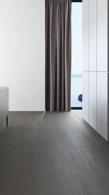 eos-coal-floor