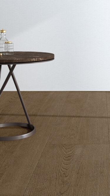 eos-cognac-floor