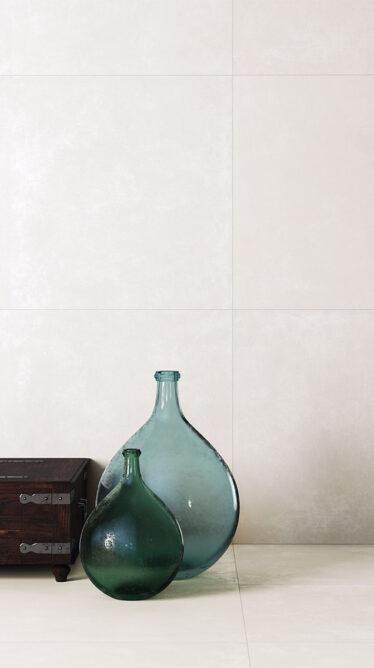 floss-bone-wall-floor