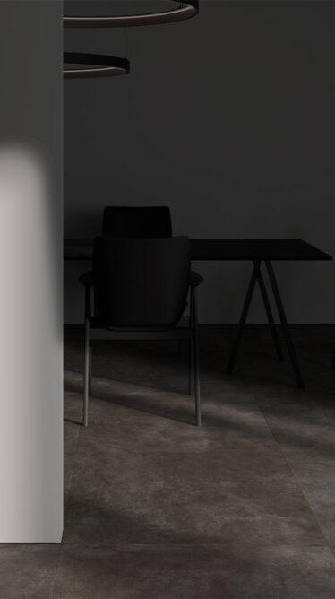 floss-graphite-90x90