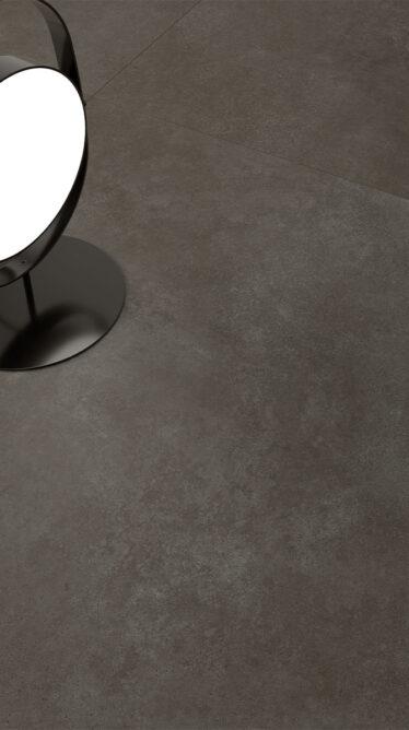 floss-graphite-90x90-floor