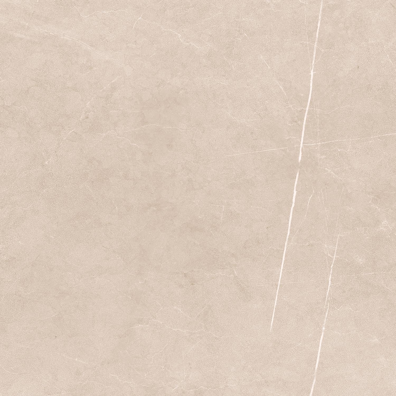 pz-living-ceramics-allure-sand-nat-90x90-hr