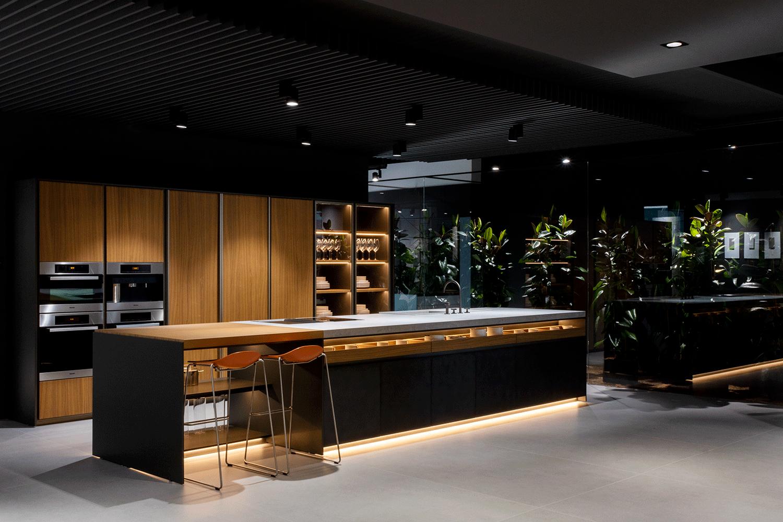 showroom lithotech