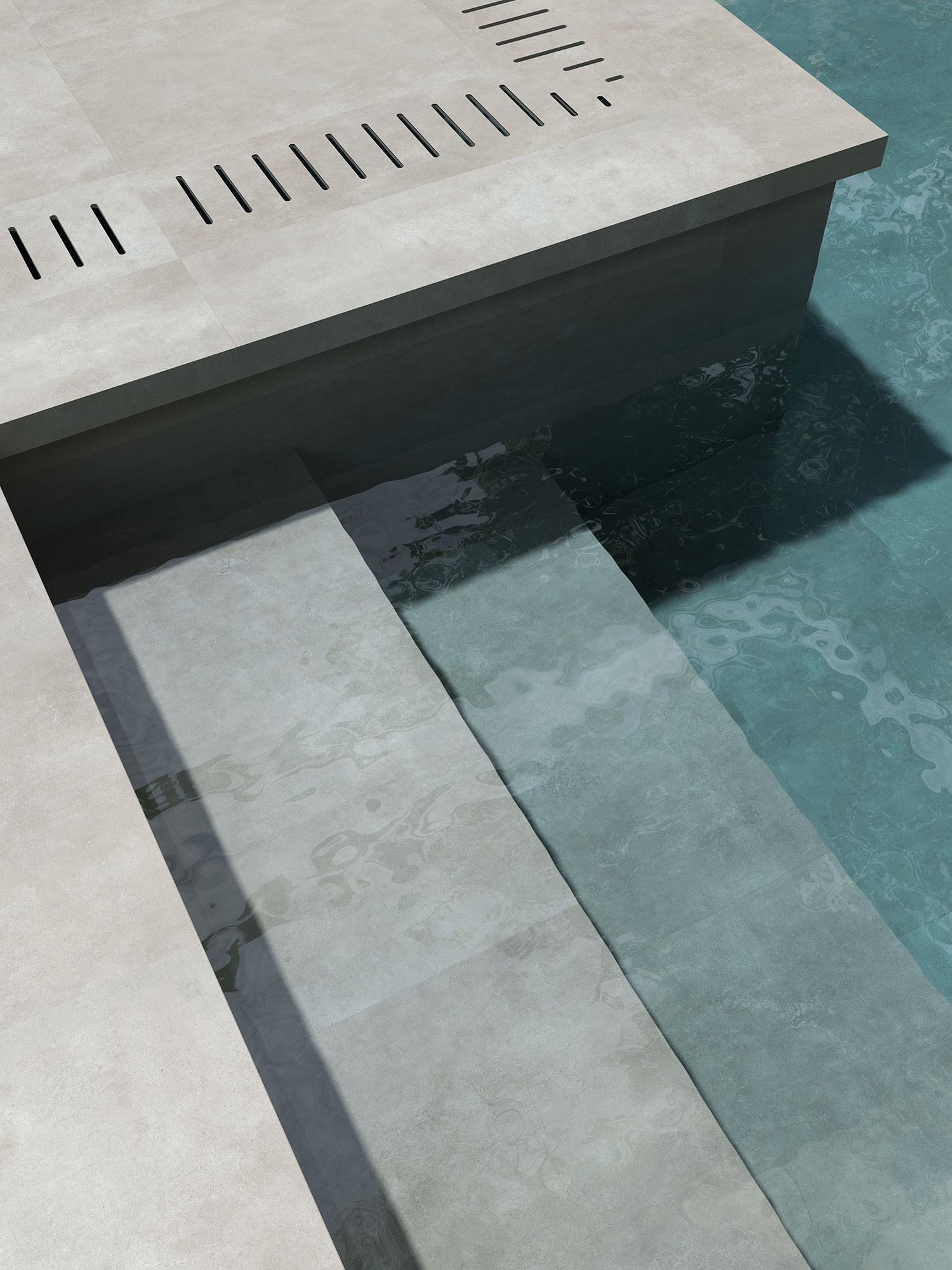 20mm-pavimento-exterior-borde-piscina