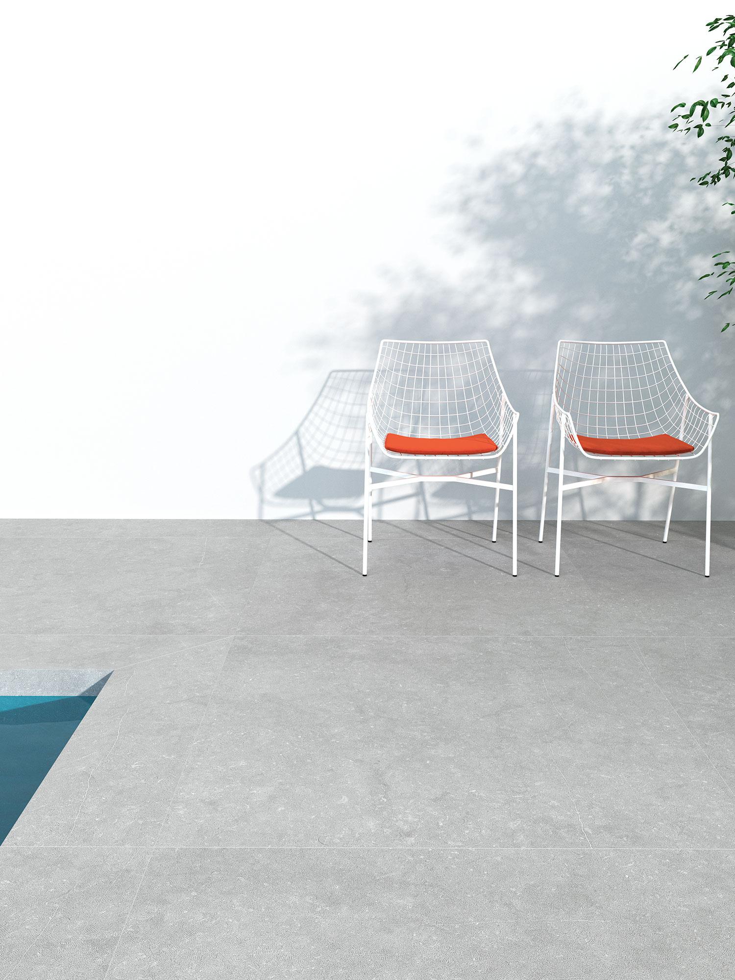 20mm-pavimento-exterior-noon-grey