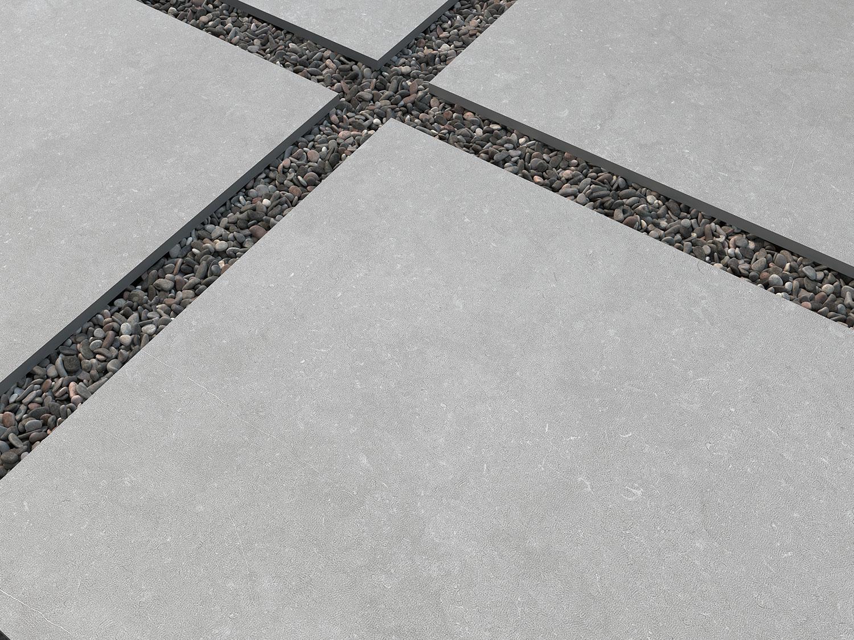 20mm-pavimento-exterior-sobre-piedra
