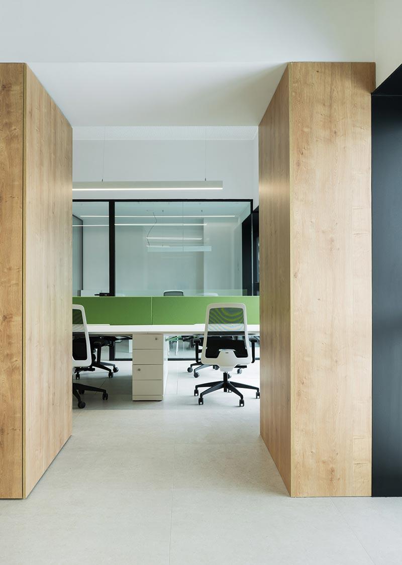 Oficinas-Idai-nature-proyecto-beraberen