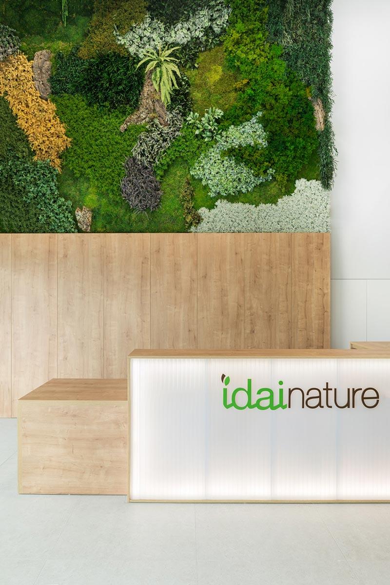 Oficinas-Idai-nature-project-beraberen