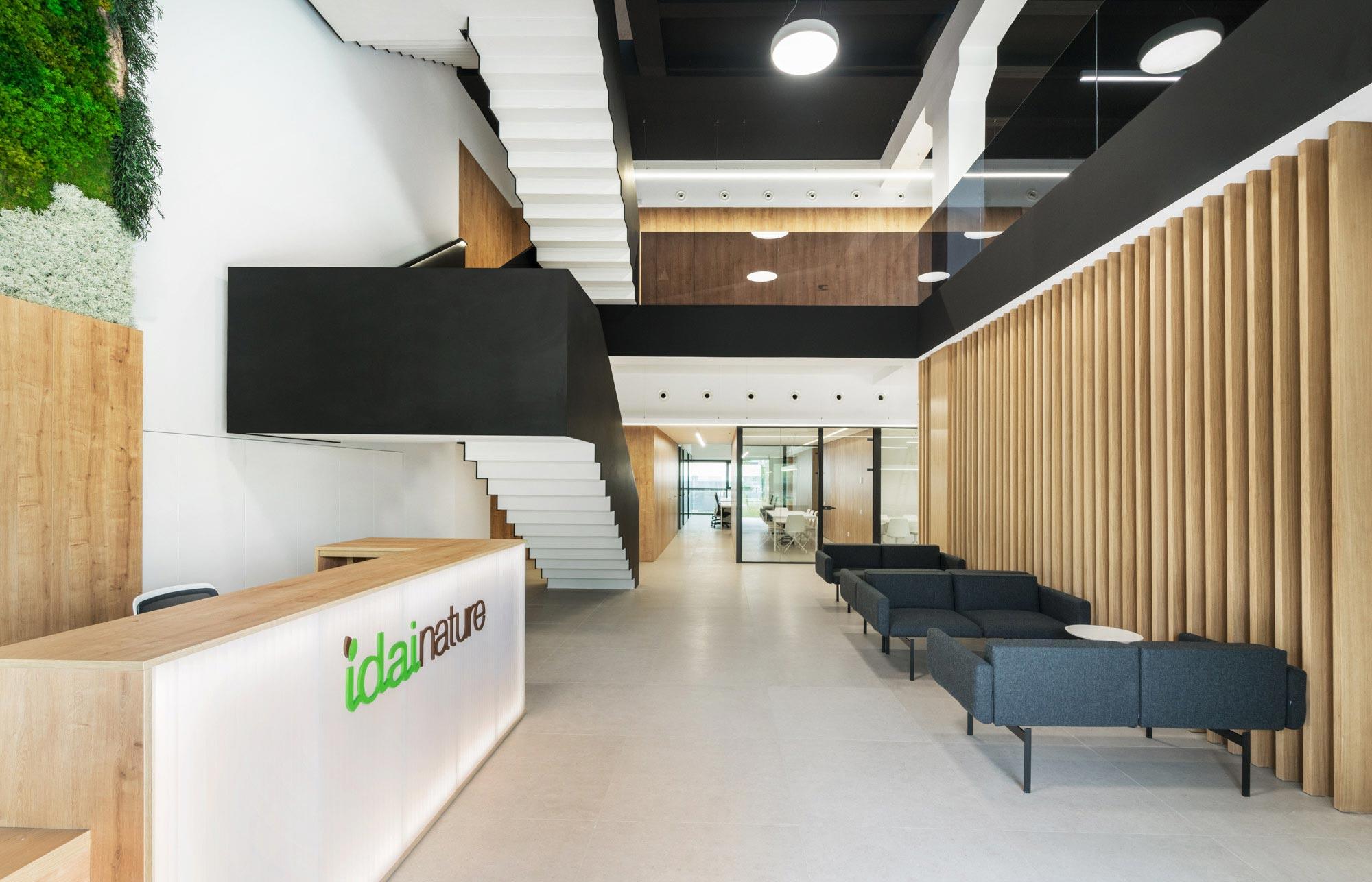 Oficinas-idai-nature-bera-beren