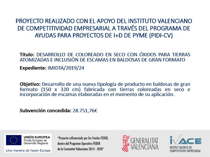 Proyecto-ivace-2020