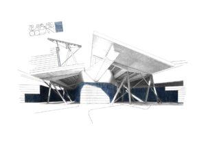 1r-Premi_20_tir-amb-arc-vestit-blau-ocean_Josep-Eixerés-Ros