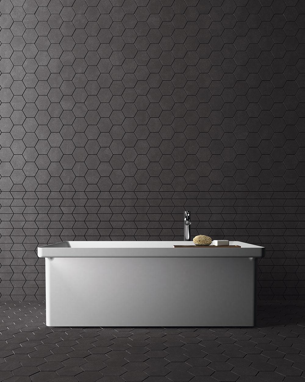 amb-living-ceramics-cava-black-01-hr