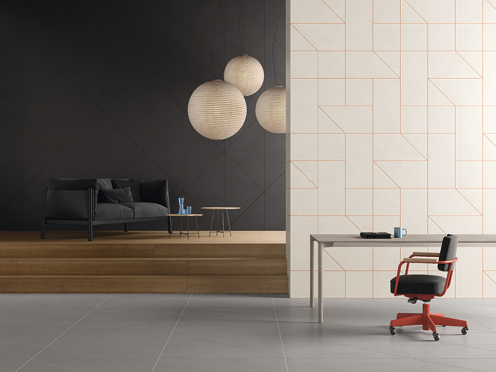 amb-living-ceramics-cava-black-grey-white-hr