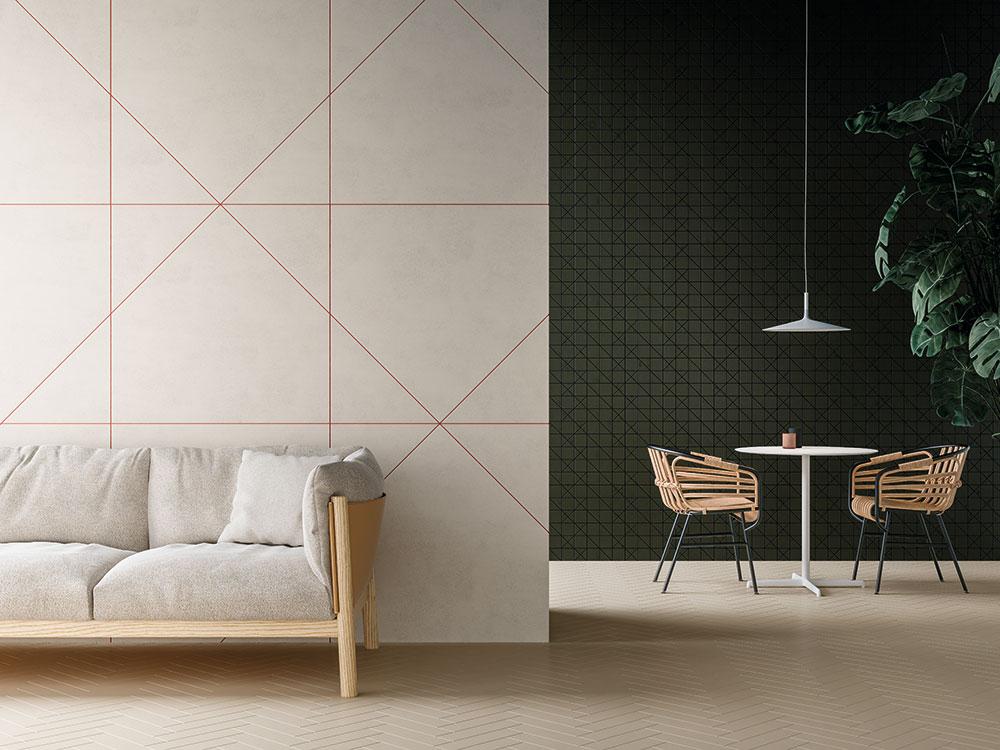 amb-living-ceramics-cava-green-beige-hr