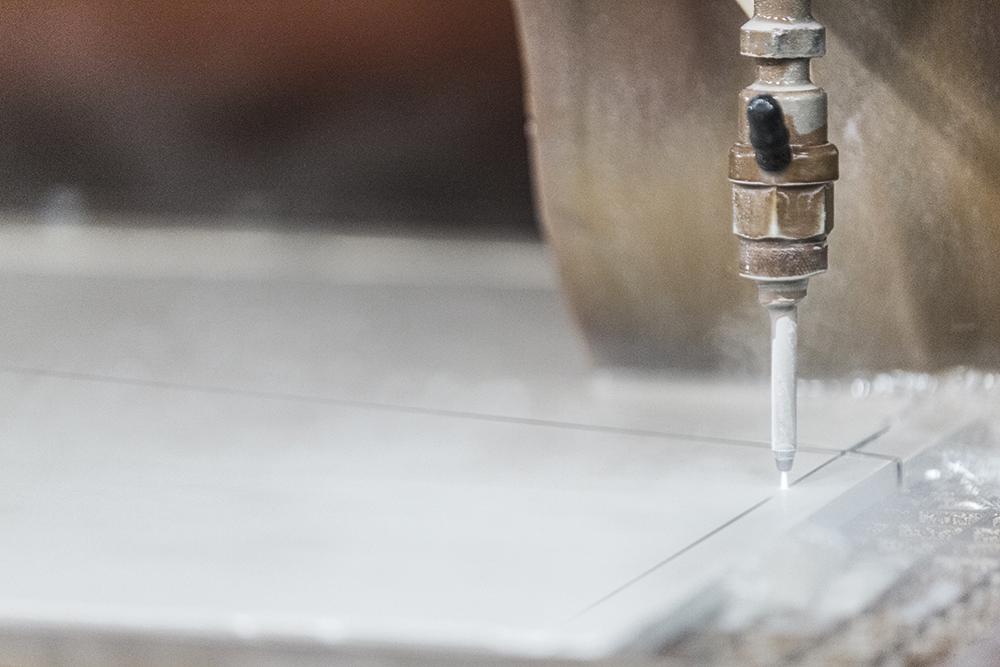 amb-living-ceramics-cava-waterjet-01-hr