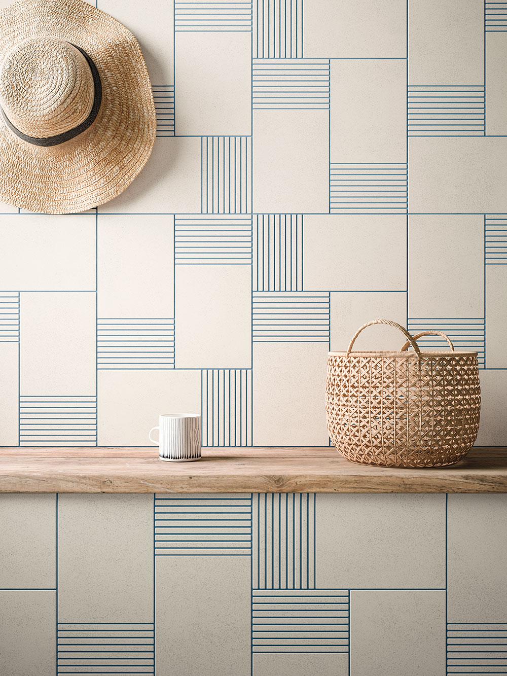amb-living-ceramics-cava-white-02-hr