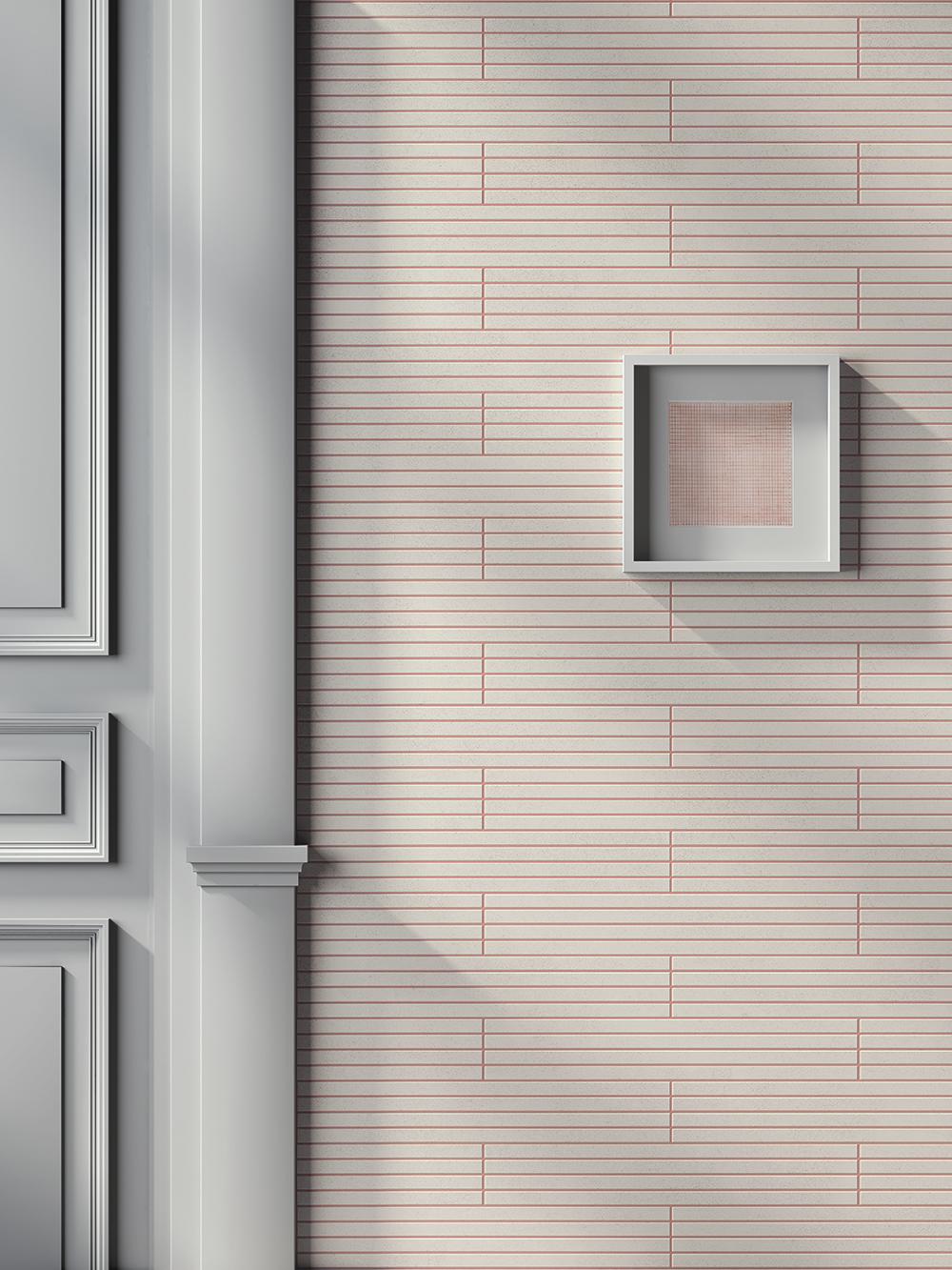 amb-living-ceramics-cava-white-04-hr