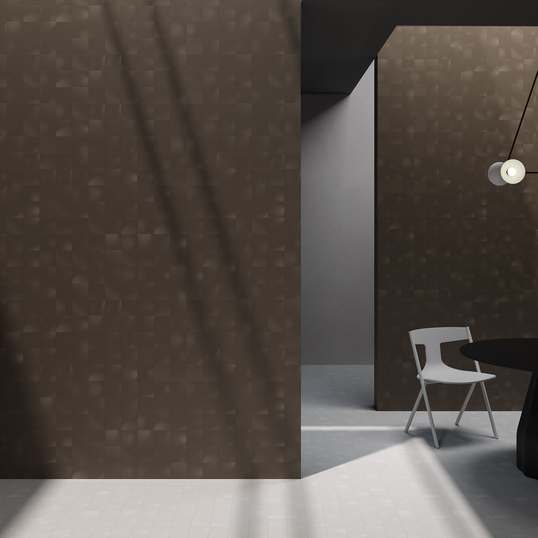 Livingceramics on Visoft, Spark Vision and Domus3D.