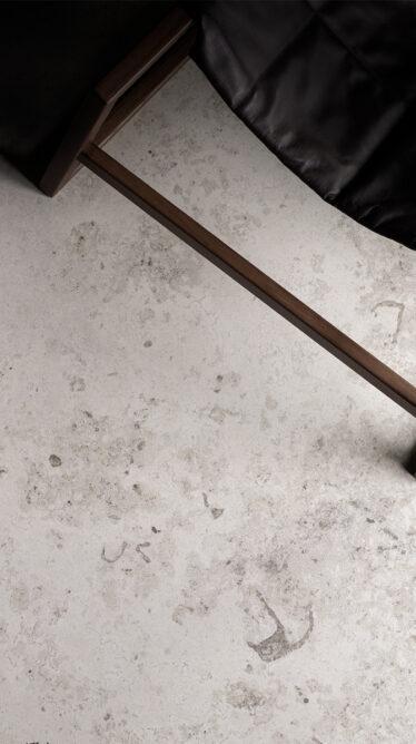 Kendo-silla