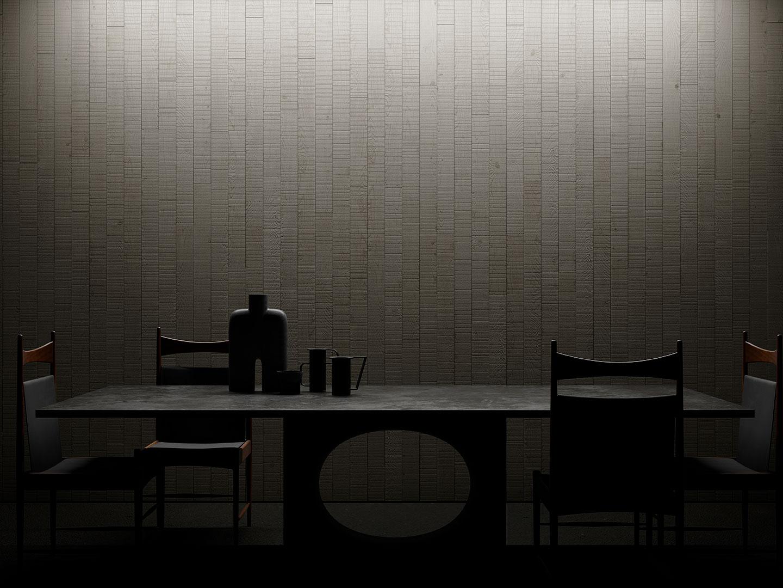 amb-living-ceramics-rem-softgrey-01-hr