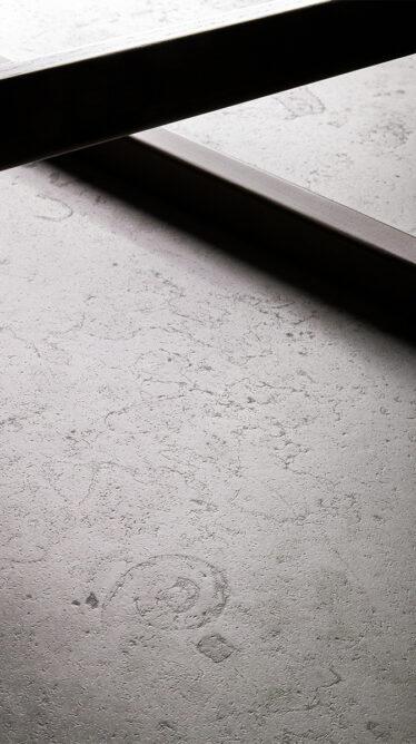 kendo-light-detail