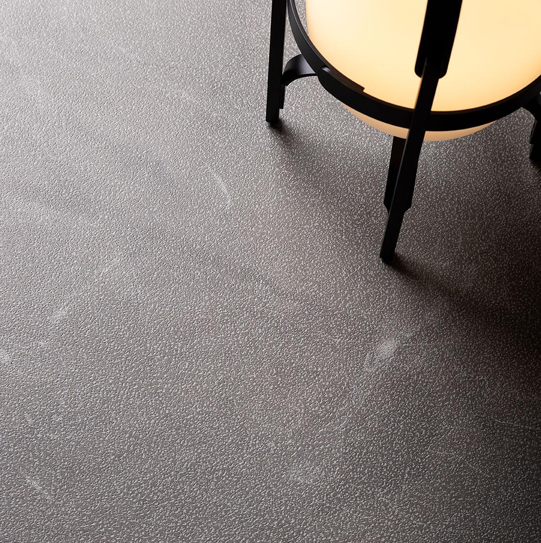 Vonn wall floor tiles