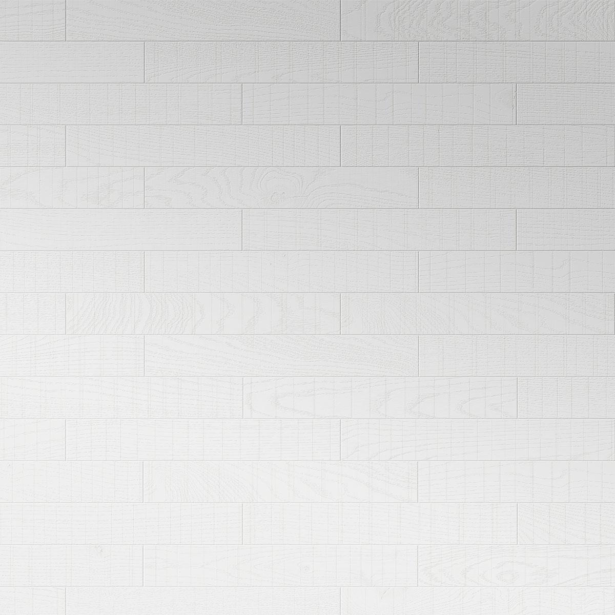 pz-living-ceramics-rem-white-hr
