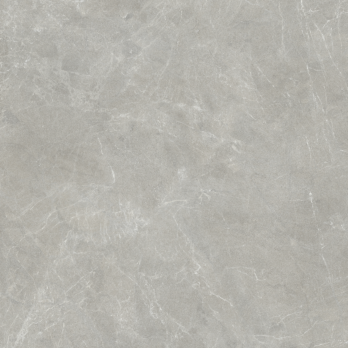 pz-living-ceramics-vonn-grey-hr
