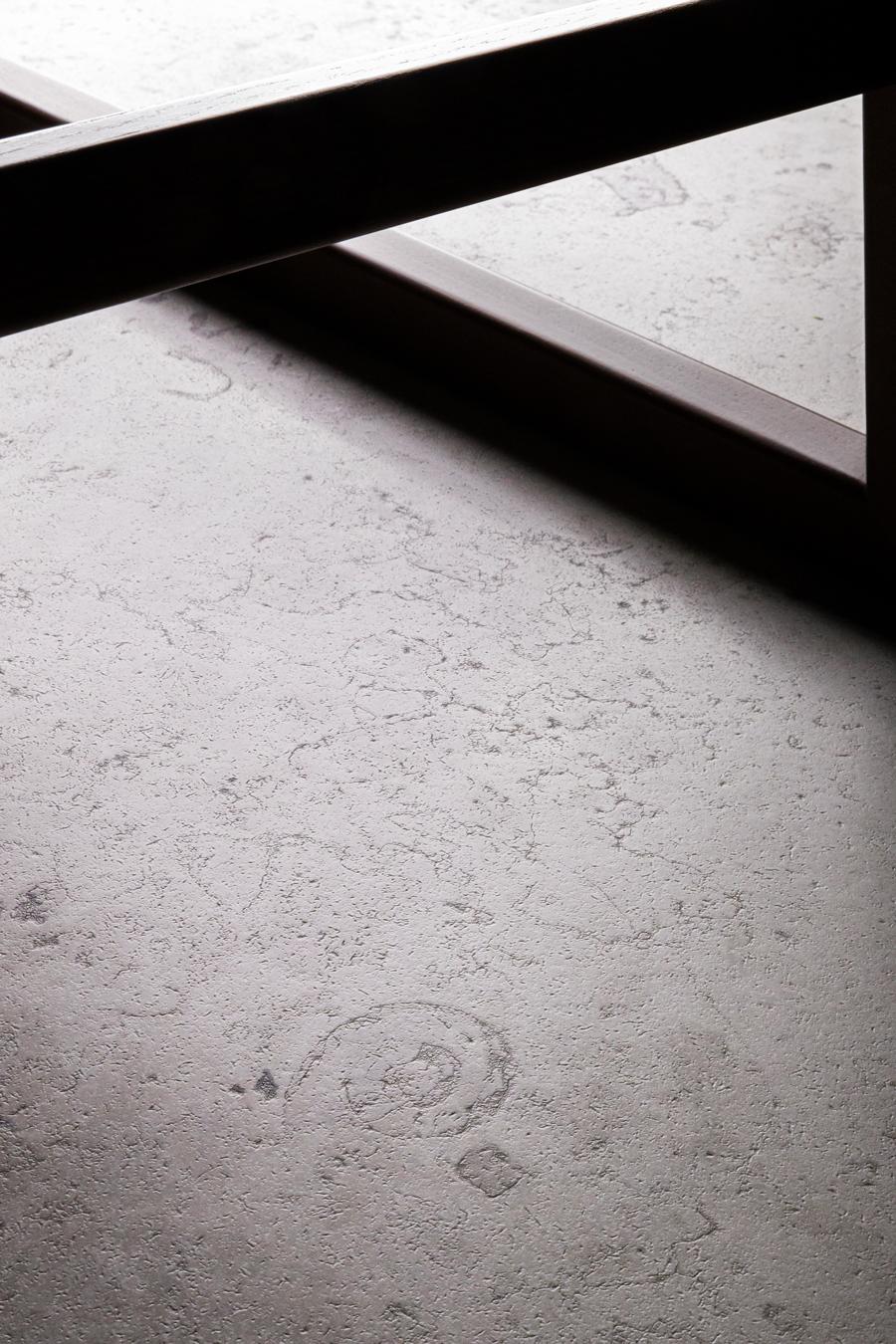 wall-floor-tile-livingceramics-Kendo-Light-2